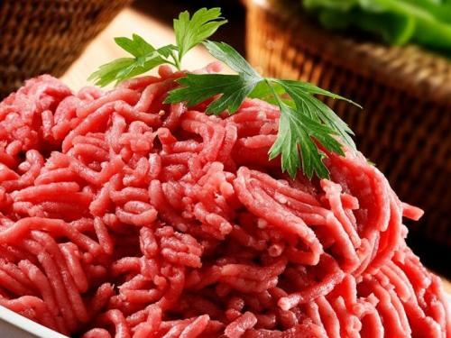 Рецепт вкусных котлет из фарша говядины и свинины на сковородке. Котлеты из фарша на сковороде — классический рецепт