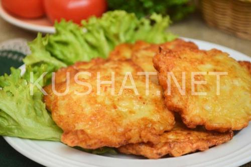 Рубленые куриные котлеты с сыром без крахмала. Рубленые котлеты из куриного филе с майонезом и крахмалом