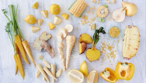 Как потушить кабачки ребенку 1 год. Блюда для детей из кабачков с 8-9-10 месяцев, с 1 года. Что приготовить ребёнку из кабачков?
