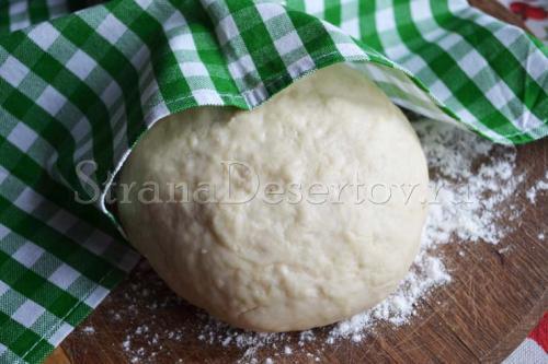 Тесто для пельменей в блендере. Идеальное тесто для домашних пельменей на воде и молоке