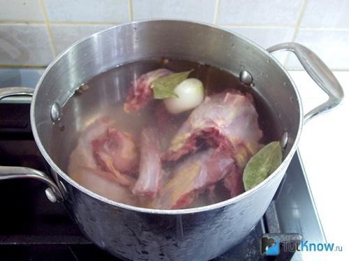 Суп пюре из кабачков и помидоров рецепт. Приготовление супа с кабачками и томатами