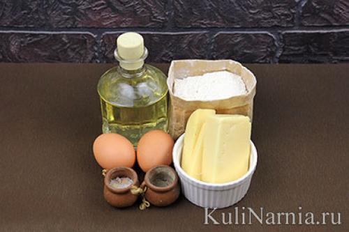 Сырные шарики рецепт из Моцареллы. Сырные шарики из твердого сыра рецепт