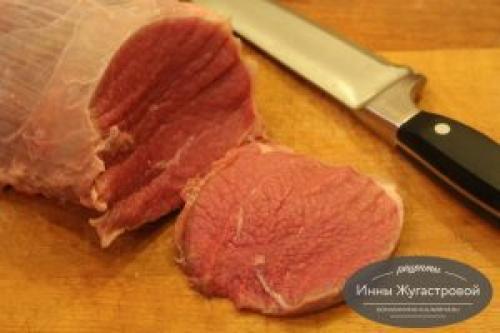 Рецепт мясо с курагой. Говядина с луком и курагой в собственном соку