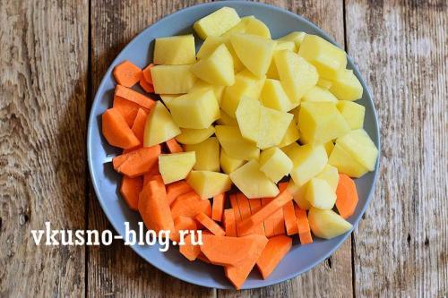Рагу овощное с томатным соком. Рецепт вкусного овощного рагу с помидорами