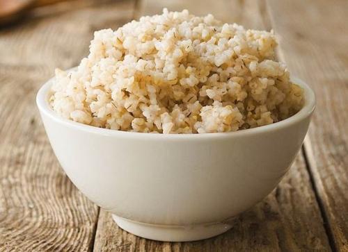 Сколько варить крупу пшеничную дробленую. Сколько варить пшеничную кашу
