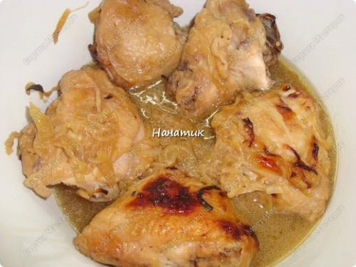 Шашлык из баранины в рукаве в духовке. Рецепты самого вкусного и сочного маринада