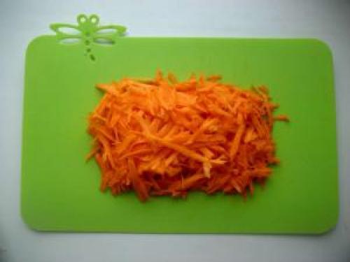 Овощное рагу с капустой и кабачками и картошкой и мясом. Рагу с картошкой и капустой